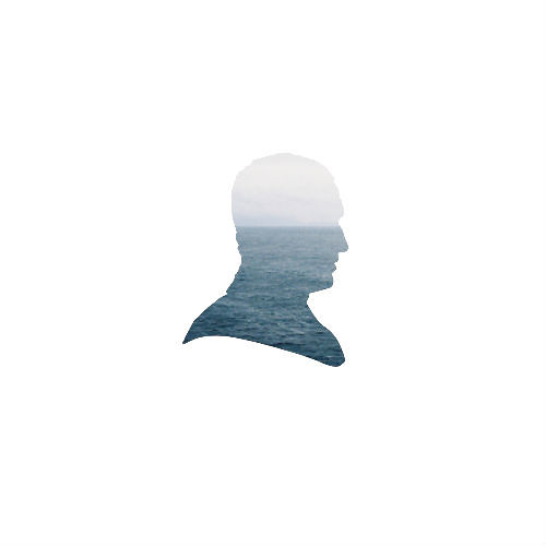 sarahjessica18's avatar