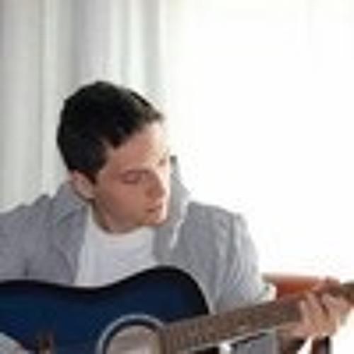 Giorgio Vaglica's avatar