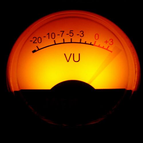 VU Laboratory's avatar