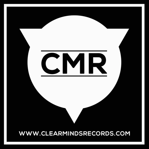 Clear Minds Records's avatar