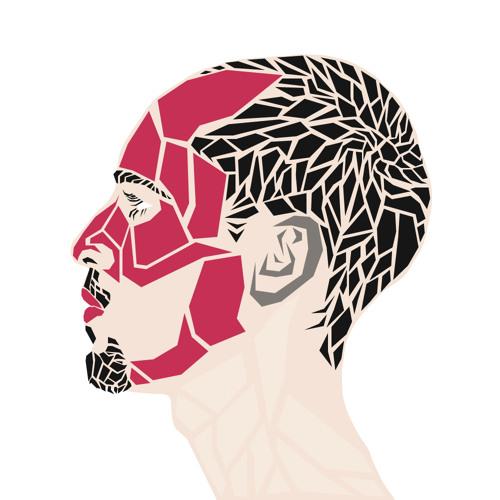 Kori's avatar
