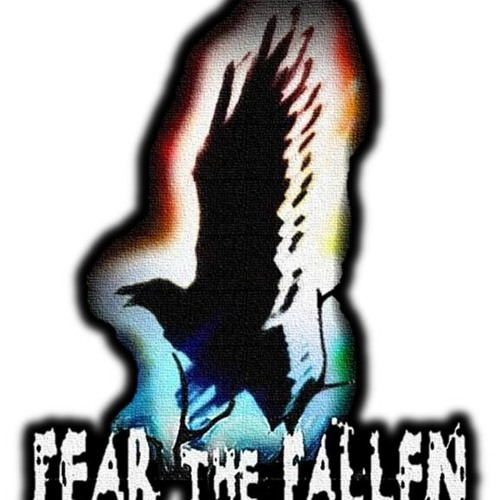 Fear The Fallen's avatar