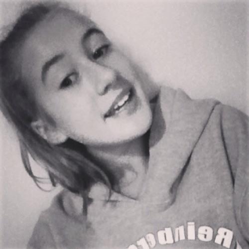 Izabela_is_the_name's avatar
