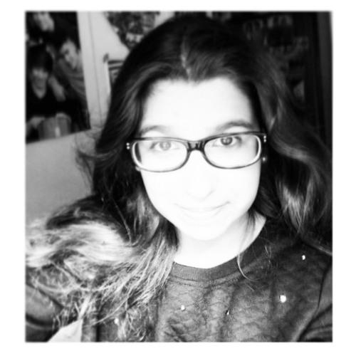 Diana Dias 13's avatar