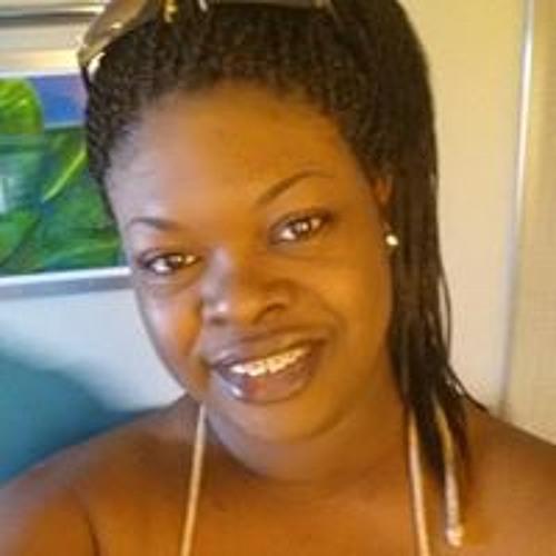 Lakeisha Leggett-O'Neal's avatar