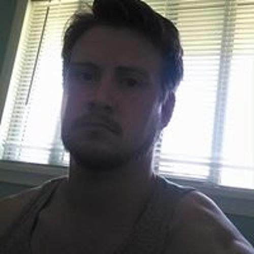 Nathan Mahrt's avatar