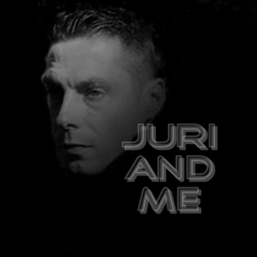 JURI AND ME's avatar