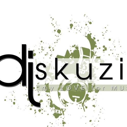 DJ Skuzie's avatar