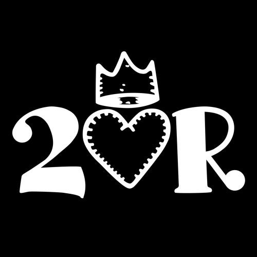 2 Reis's avatar