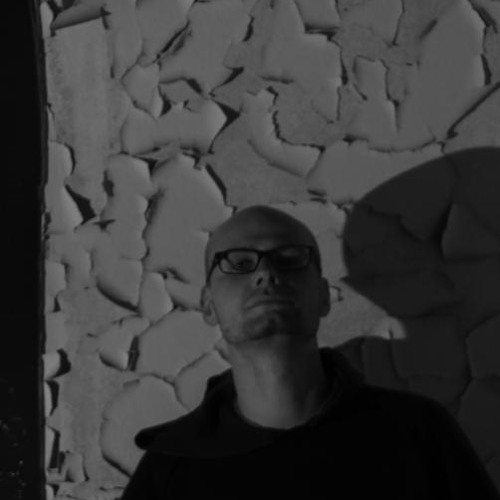 David Synaptix's avatar