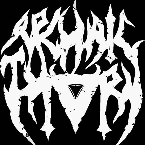 Archaic Thorn's avatar