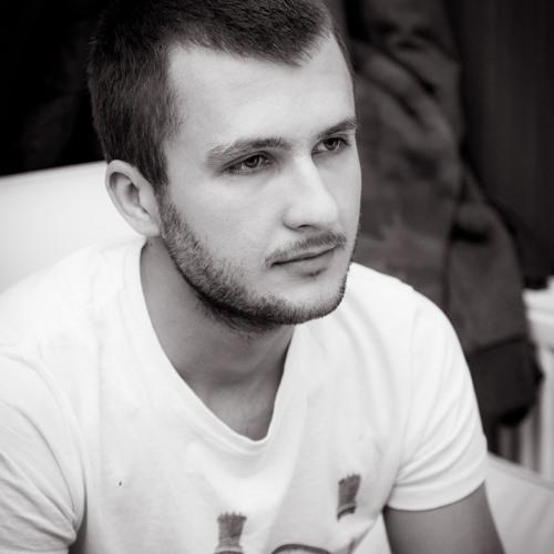 Martin Petro's avatar