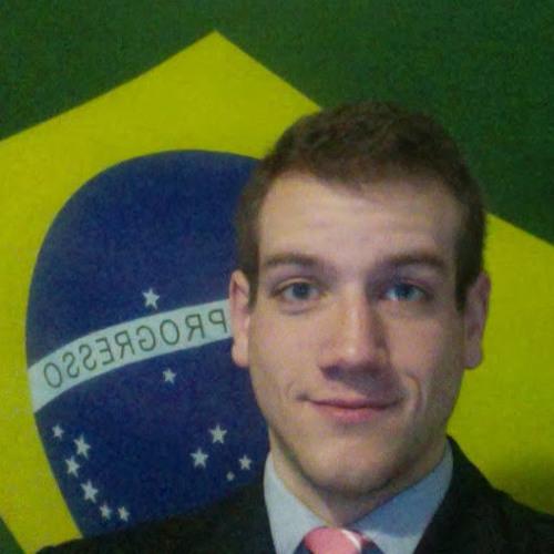 Isaac Dallas 1's avatar