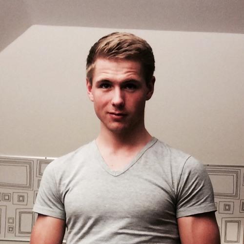Max Pollack 1's avatar