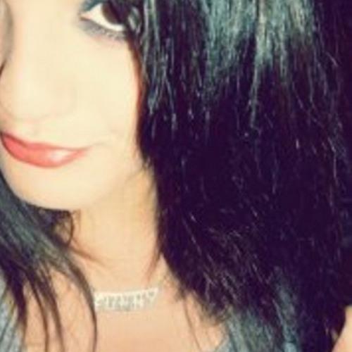 Soha Mirzadeh's avatar