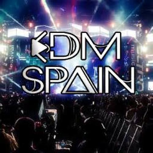 Spain-EDM's avatar