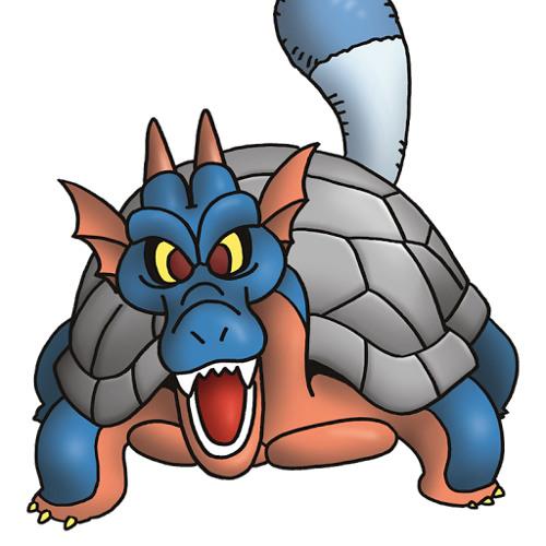 saguenay's avatar