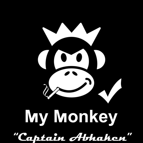 latr1ne (my monkey)'s avatar