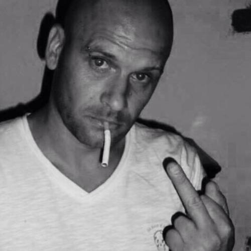 Bolek Julien's avatar