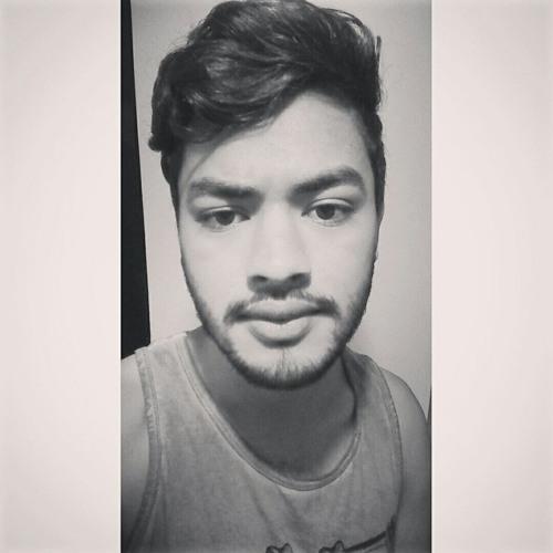 Mailson de Lima's avatar
