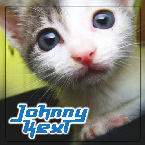 Johnny KexT's avatar