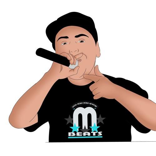 PALADINO ZAPPATA's avatar
