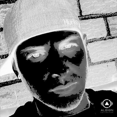 djremerge's avatar