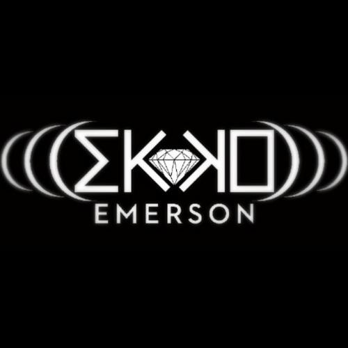 Ekko Emerson's avatar