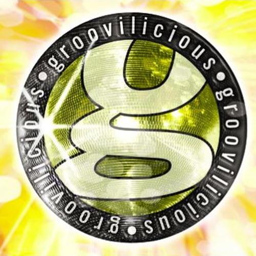 Groovilicious's avatar