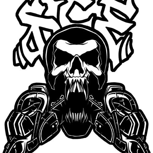 SlaughterCore Ent's avatar