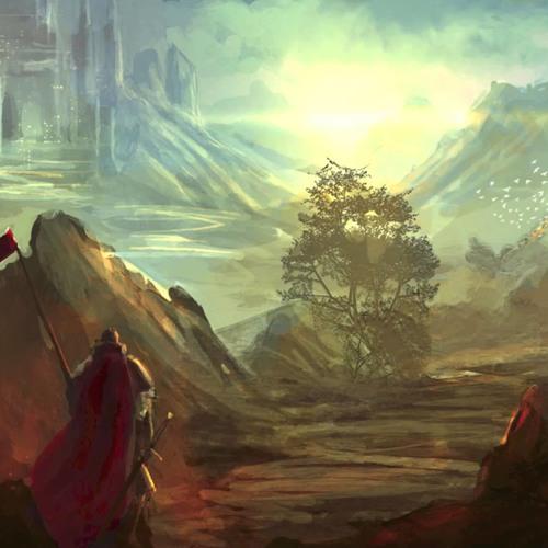 Endruś's avatar