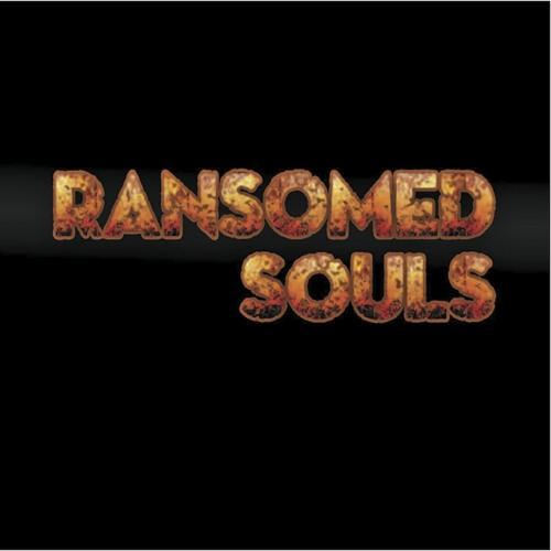 Ransomed Souls's avatar