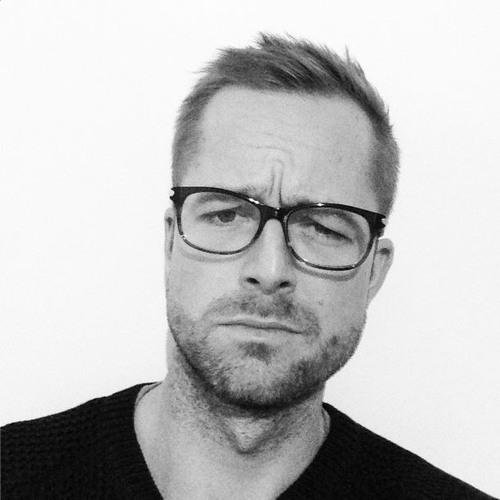jeanpuetzhh's avatar