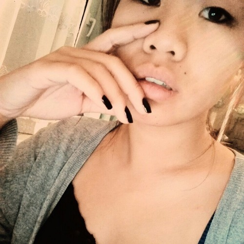 Linh.dt Schokolade's avatar