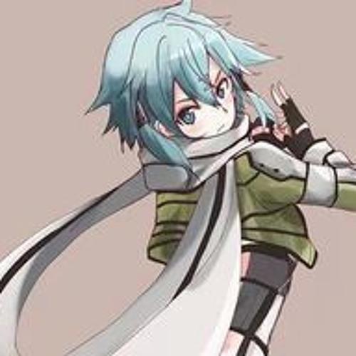 galdur_caeliat's avatar