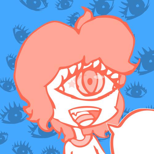 Cyclops Rock's avatar