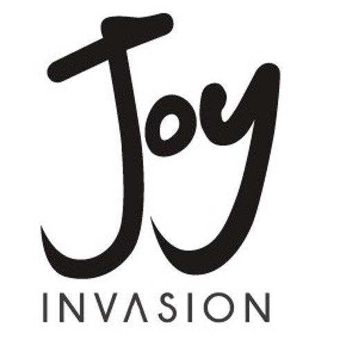 Joy Invasion's avatar