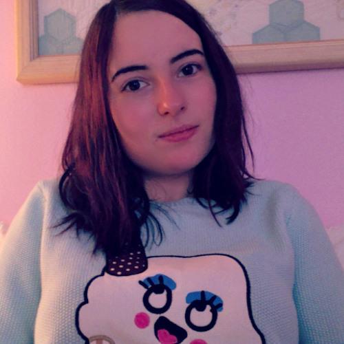 Alexandra Lawton's avatar