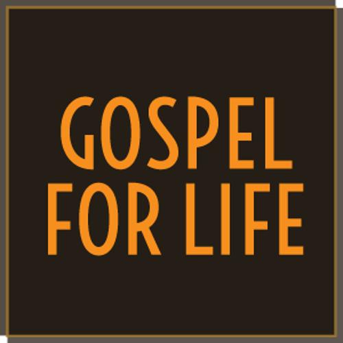 GospelforLife.org's avatar