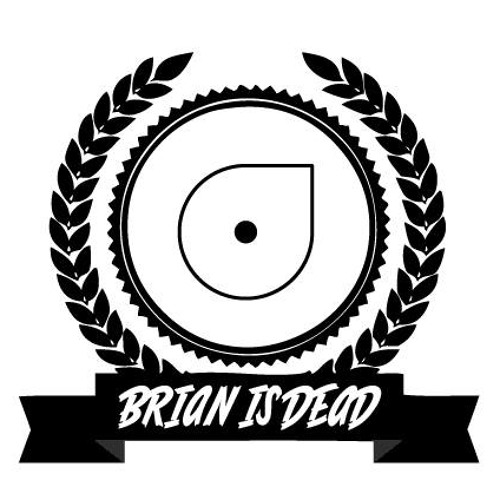 Brian Is Dead!'s avatar
