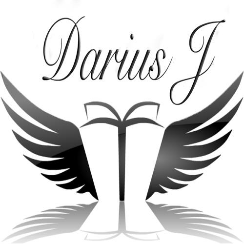 Darius J.'s avatar