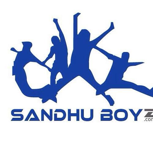 SandhuBoyz.com's avatar