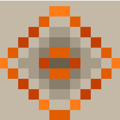 PixelatedRecords's avatar