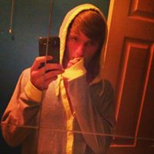 Ashley Mowgli Davies's avatar