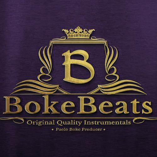 bokebeats's avatar