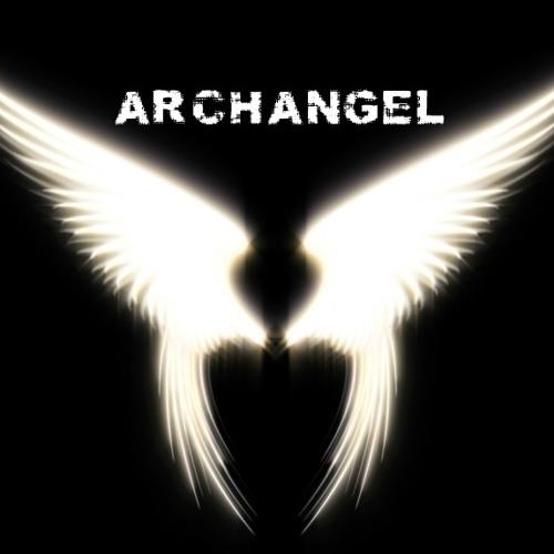 Archangel Music's avatar