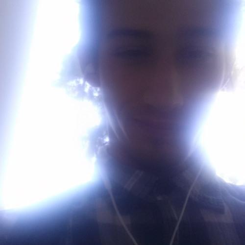 Magni2d's avatar