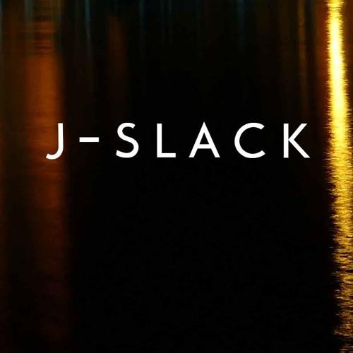 J-Slack's avatar