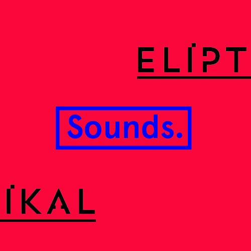 ELIPTIKAL Sounds's avatar