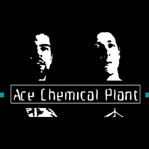 Ace Chemical Plant's avatar